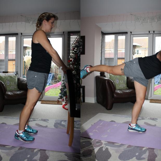 chair-hip-extension