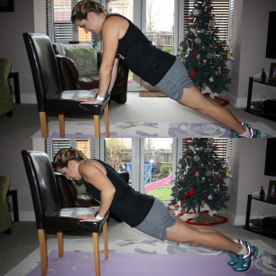 chair-push-up