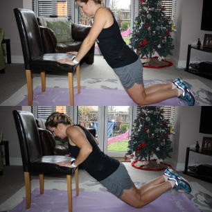 modified-chair-push-up