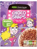 healthy-cereals-asda-choco-snaps