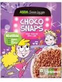 healthy-cereals-asda-choco-snaps