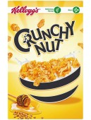 healthy-cereals-crunchy-nut