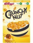 healthy-cereals-crunchy-nut