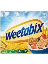 healthy-cereals-weetabix