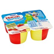 munch-bunch