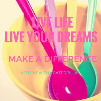 LIVE LIFELIVE YOUR DREAMS.png