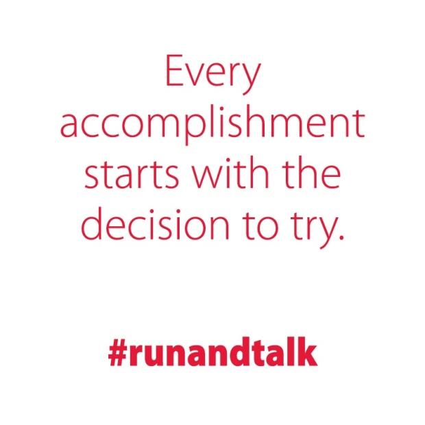 runandtalk-every-accomplishment-800x800